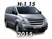 H-1 15 (2015-)