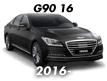 G90 16 (2016-)