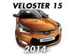 VELOSTER 15 (2014-)