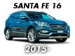 SANTA FE 16 (2015-)