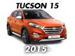TUCSON 15 (2015-)