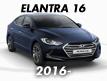 ELANTRA 16 (2016-)
