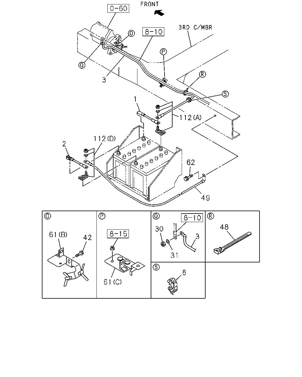 4hk1 tc wiring diagram
