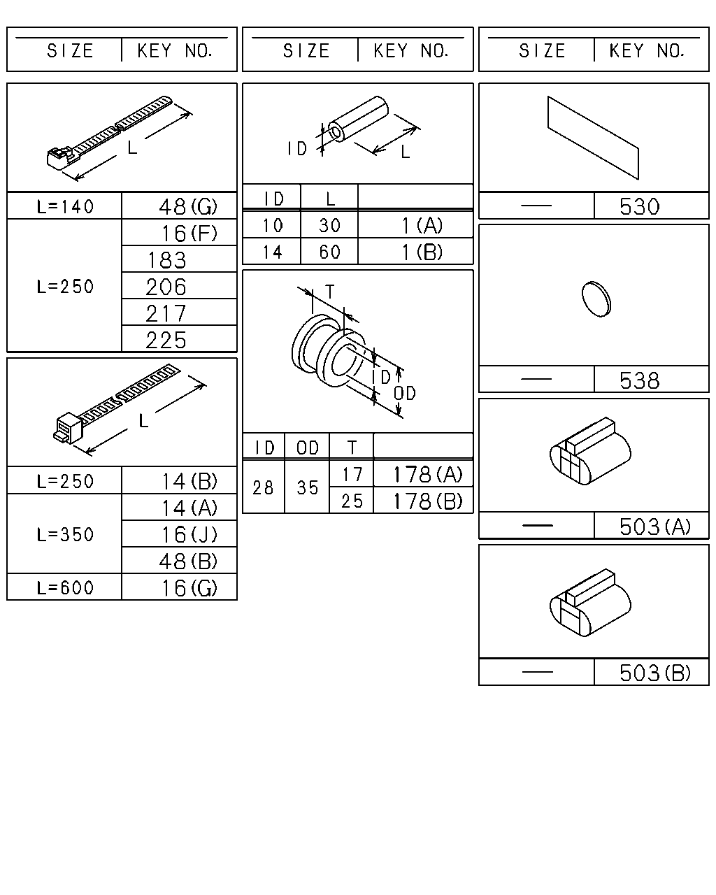Fg 11520 Fvzrhd 13 8 Chassis Electrical Heating Air Isuzu Fvz Wiring Diagram Parts