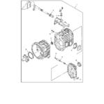 2-10 - REPAIR KIT; TRANSMISSION OVERHAUL