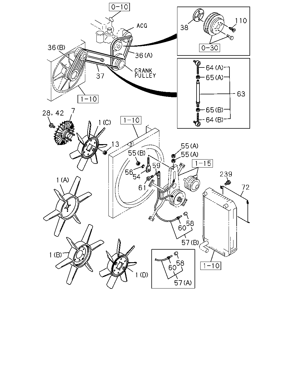 B: L21 - 6BD1 STD ENG