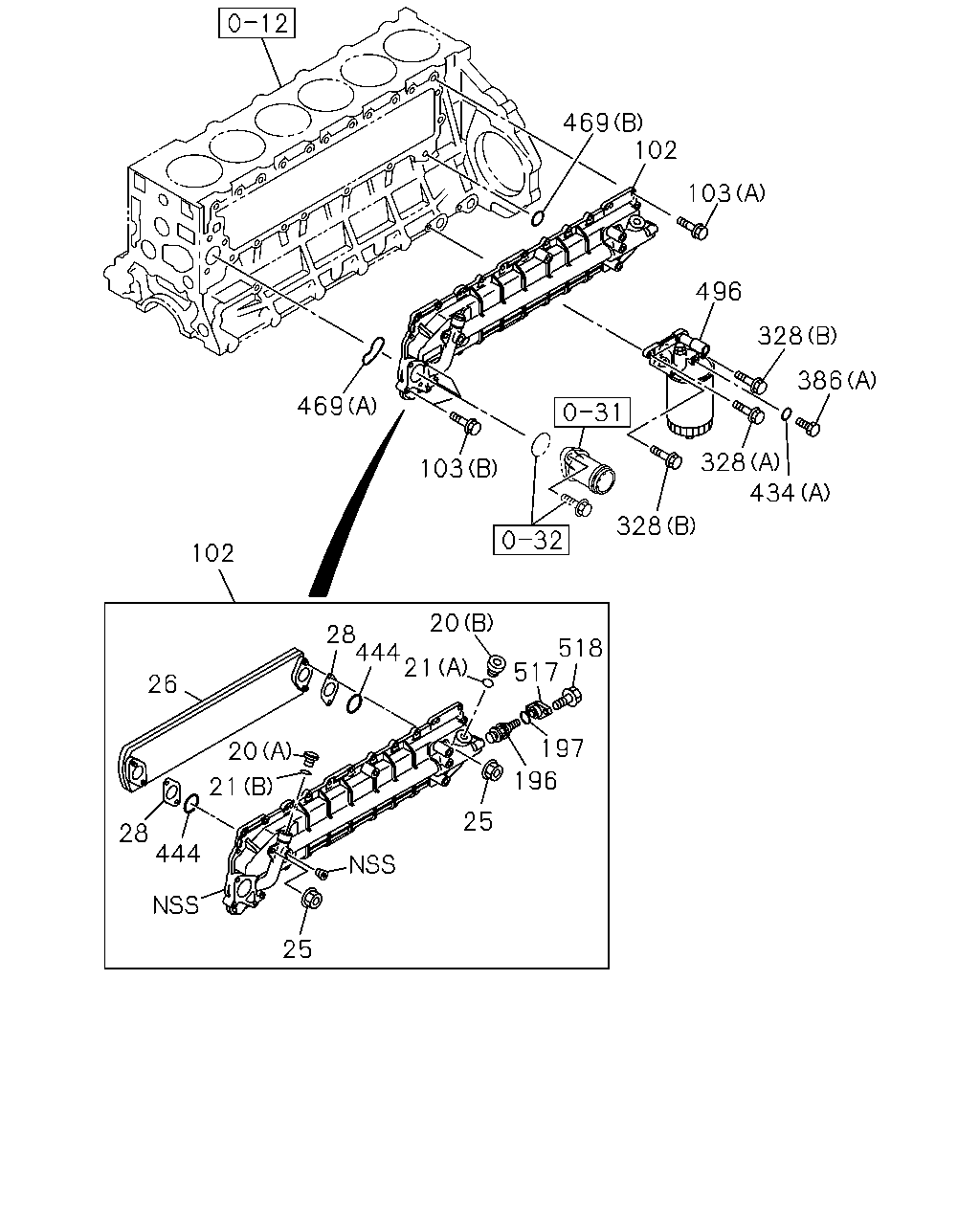 A: 80L - 6HK1-TCS ENG
