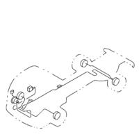 3 - Brakes, Brake System