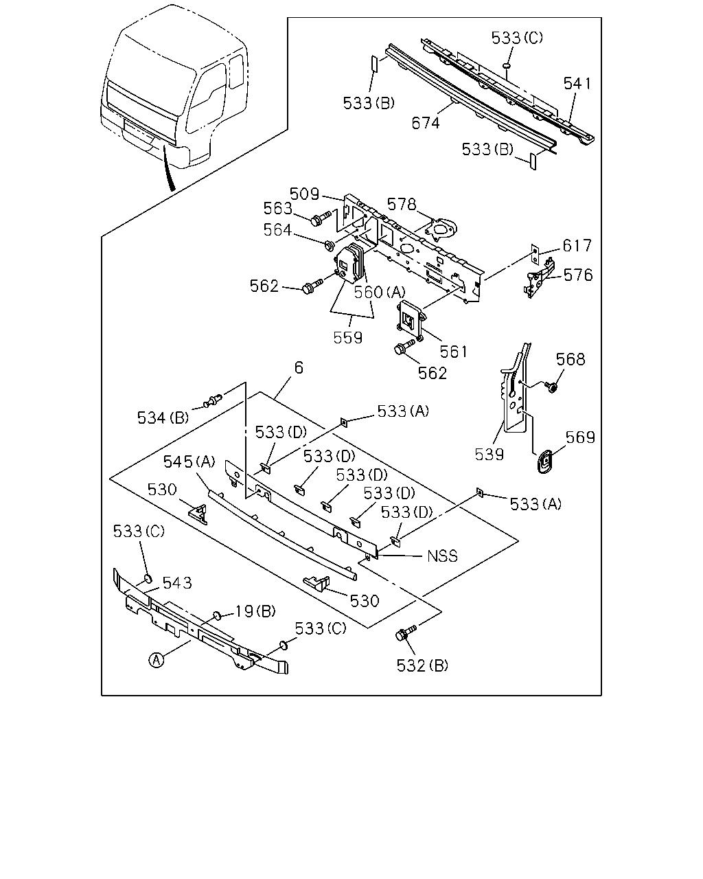 wiring diagram mth 11013 wiring diagram drawing sketch MSD Distributor Wiring c e 11013 cxz lhd wedge brake 05 6 exterior body wiring diagram mth on