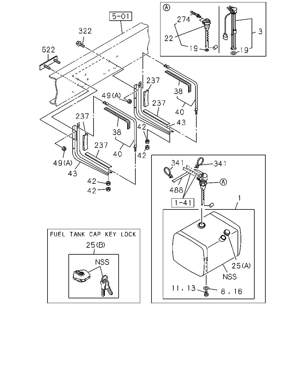 1982 fxr wiring diagram fuse box \u0026 wiring diagram1982 fxr wiring diagram databasefxr part wiring diagram database frisco fxr 1982 fxr