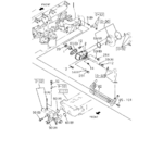 0-31 - THERMOSTAT AND HOUSING