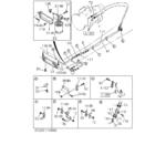 2-53C - TRANSMISSION OIL COOLER SYSTEM
