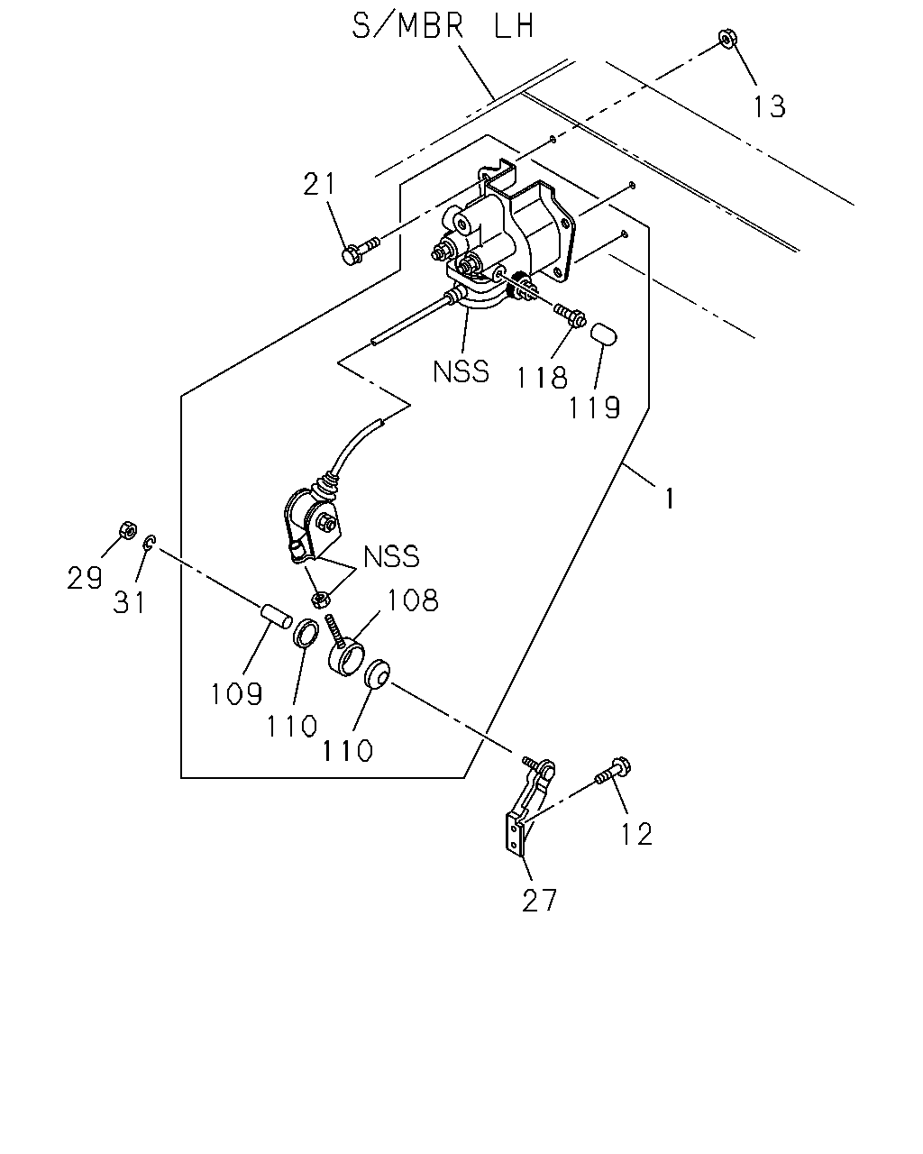 2003 isuzu nqr wiring diagram wiring diagram databaseisuzu npr brake system wiring  schematic diagram 2004 honda