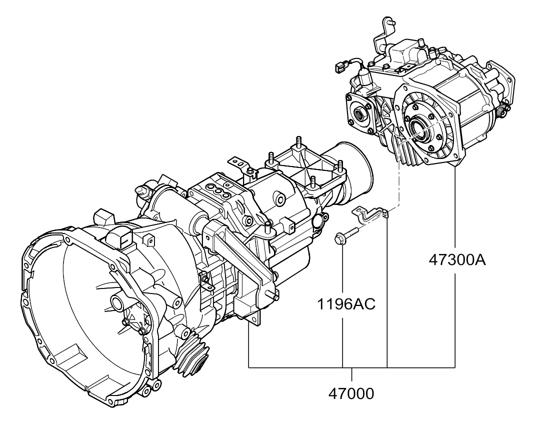 2013 All K2500 K2700 K2900 K3000s 04 Nov2006 2006 2016 Kia Engine Diagram Code Part Number Production Date Qty Name Description Replacement