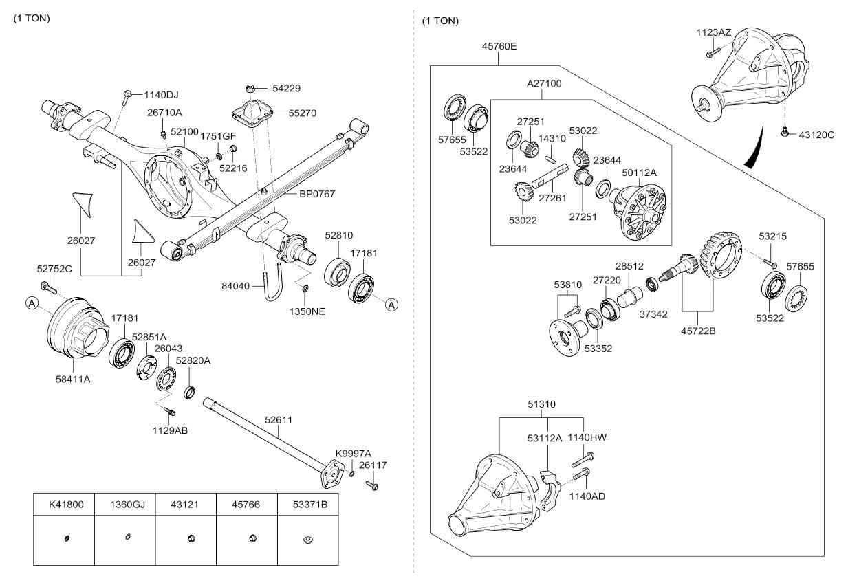 syst/ème d/échappement Enti/èrement de fixation rotatif Ressorts en acier inoxydable Keenso 2/x Tuyau d/échappement de moto /à ressort