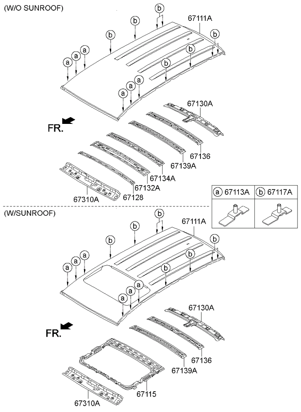 Code Part Number Production Date Qty Name Description Replacement: KIA Carens 2000 Wiring Diagram At Downselot.com
