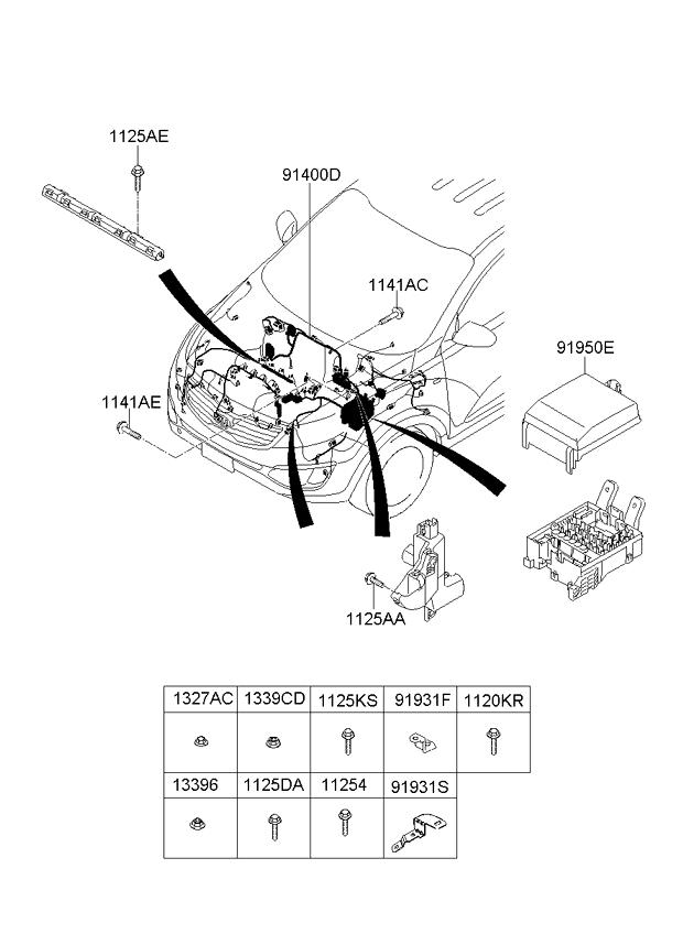 Roadmaster Brine Controller Wiring Diagram