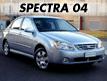 SPECTRA 04 (2004-2006)