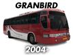 GRANBIRD 04 (2004-)