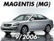 MAGENTIS 05: SEP.2006- (2006-)
