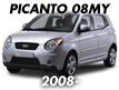 PICANTO 08 (2008-)