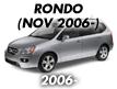 RONDO 06: NOV.2006- (2006-)