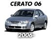 CERATO 06 (2006-)