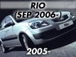 RIO 05: SEP.2006- (2006-)