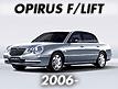 OPIRUS 06: -OCT.2006 (2006-2006)