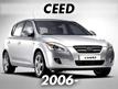 CEED 06 (2006-)