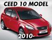 CEED 10 (2010-)