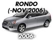 RONDO 06: -OCT.2006 (2007-)