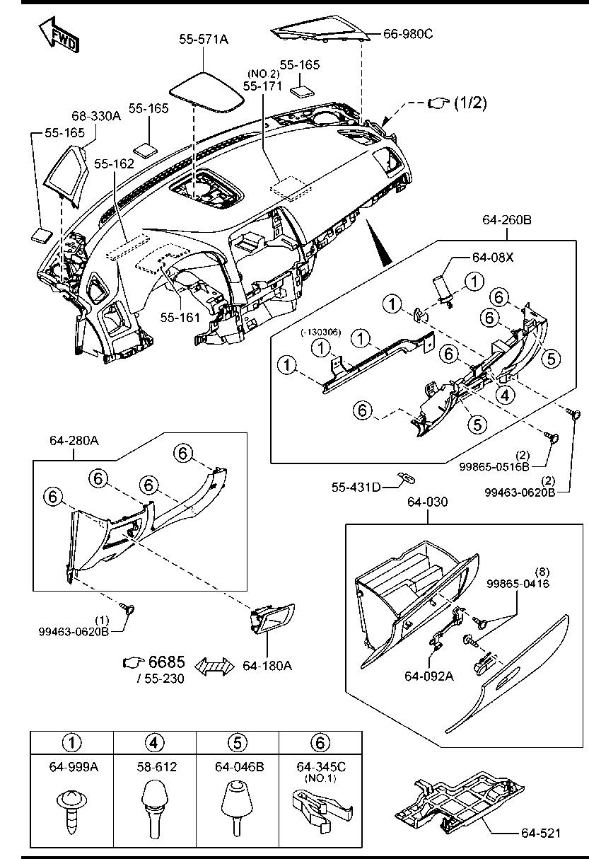 mazda qx5 wiring diagram database Chrysler Crossfire Wiring Diagram mazda cx5 tail lights box wiring diagram 2018 mazda cx 5 europe mazda cx 5