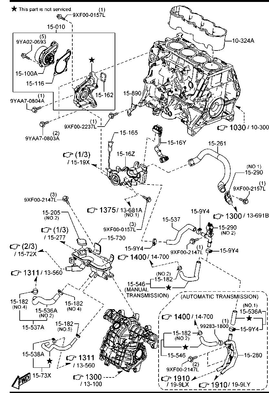2007 mazda 3 engine diagram - wiring diagrams grow-site -  grow-site.alcuoredeldiabete.it  al cuore del diabete