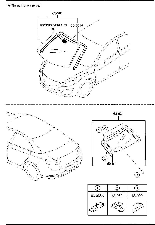 Magnetek 6300 Wiring Diagram - Wiring Diagram G11 on