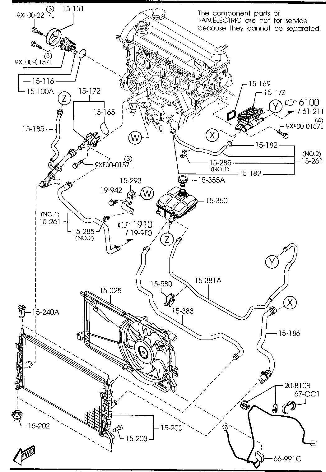 Mazda 3 Engine Diagram - Air Ride Switch Box Wiring Diagram -  2005ram.tukune.jeanjaures37.frWiring Diagram Resource