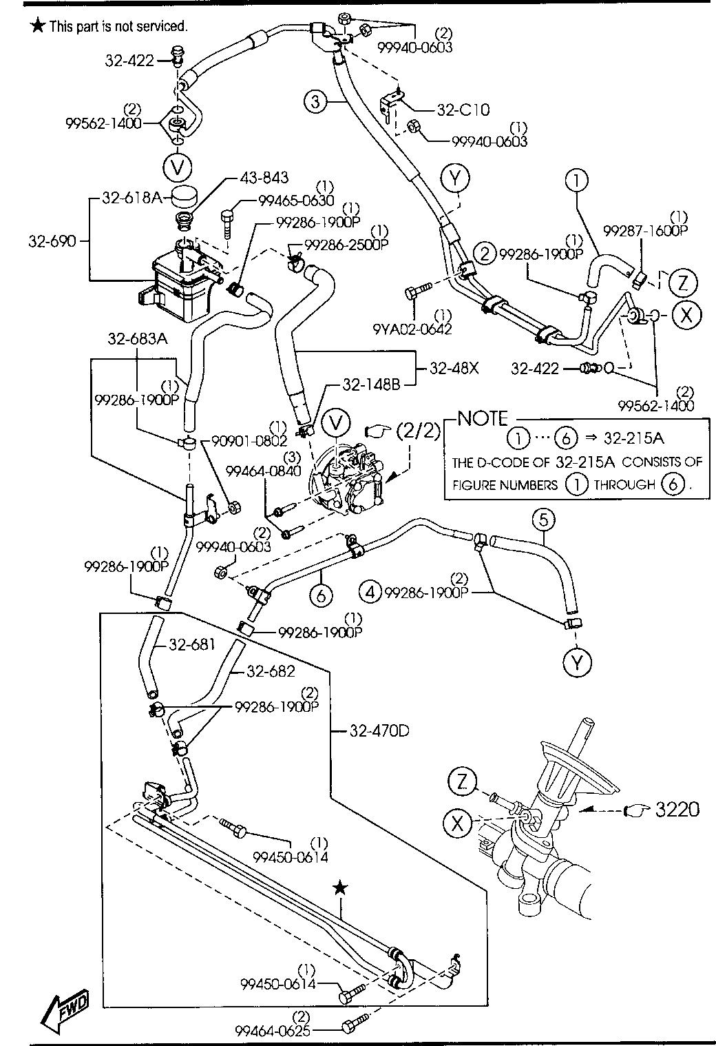 Mazda Cx 3 Wiring Diagram Transmission Usa