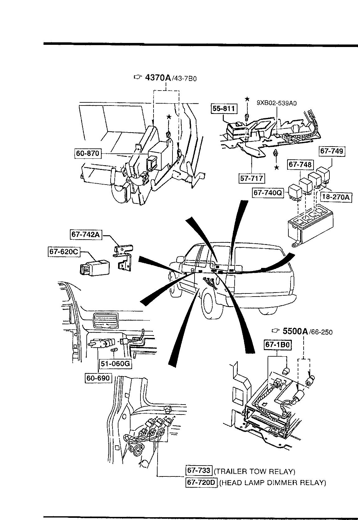 34 Foab 14b192 Aa Relay Diagram