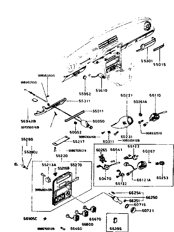 Code Name Part Number Note: Wiring Diagram For Mazda T3500 At Johnprice.co