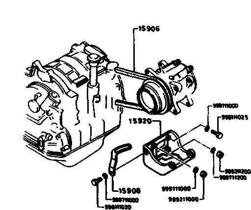 1981 Mazda Rx 7 Specs