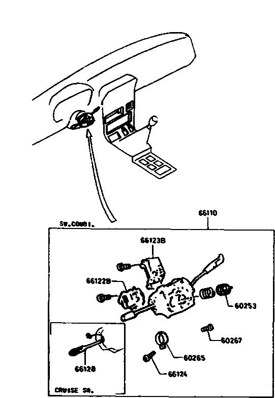 Mirror 1994 Mazda Rx7 Wiring Diagram Automotive Wiring Diagrams