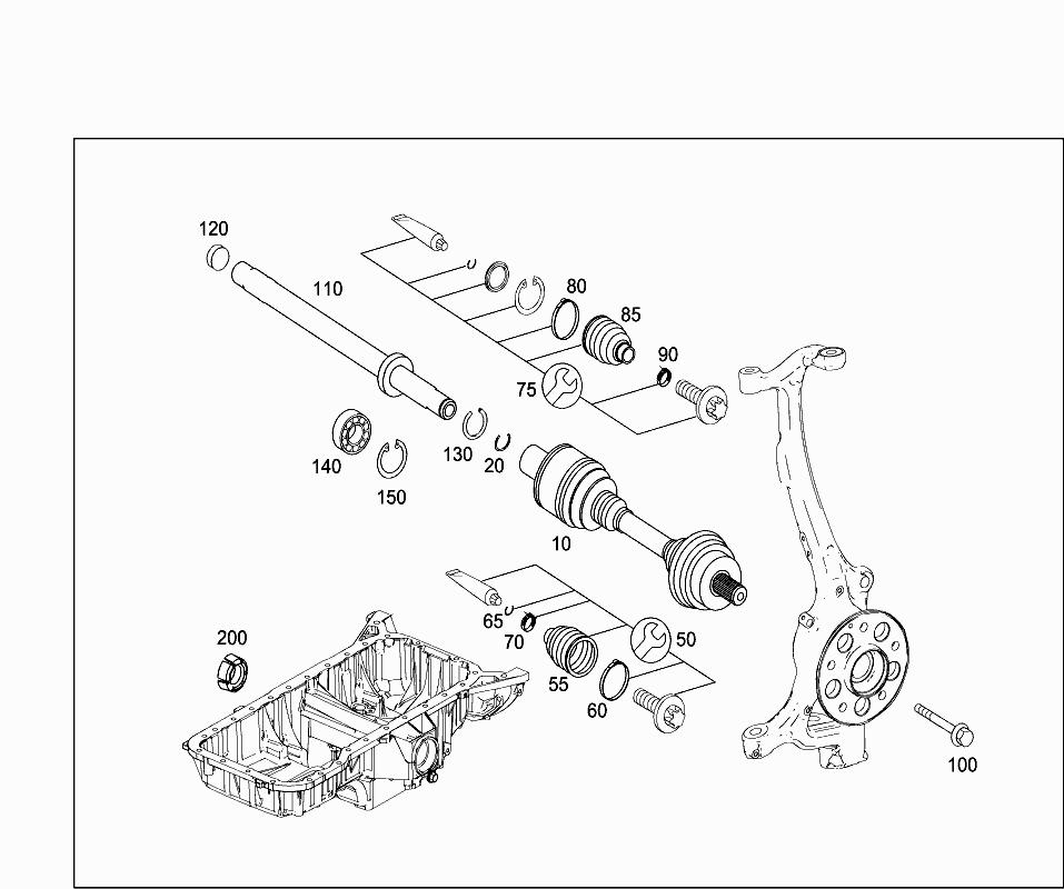 2002 Ford F150 Tire Diagram 5 19 Sg Dbd De U20222002 Ford F150 4 2