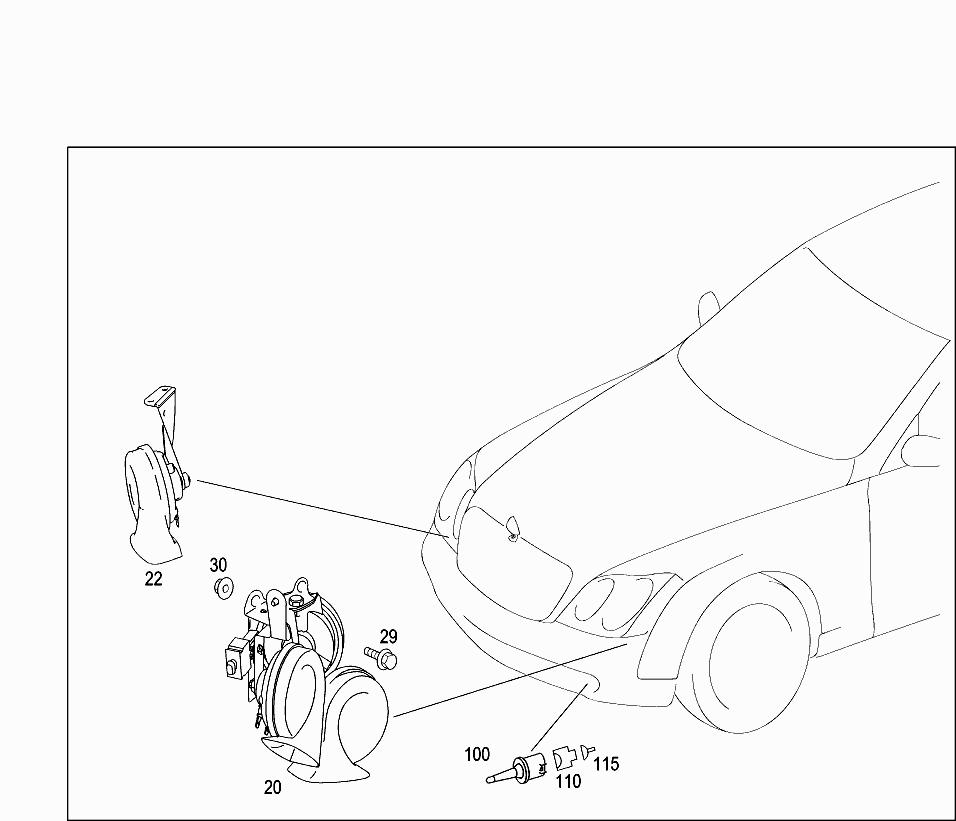 B14 Car