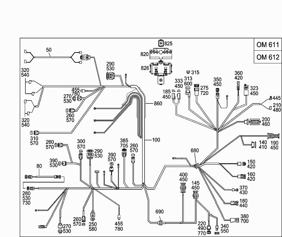 Equinox Ac Wiring Diagram