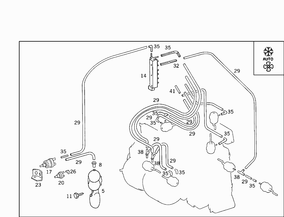B21 Wiring Diagram 1997 Nissan Truck