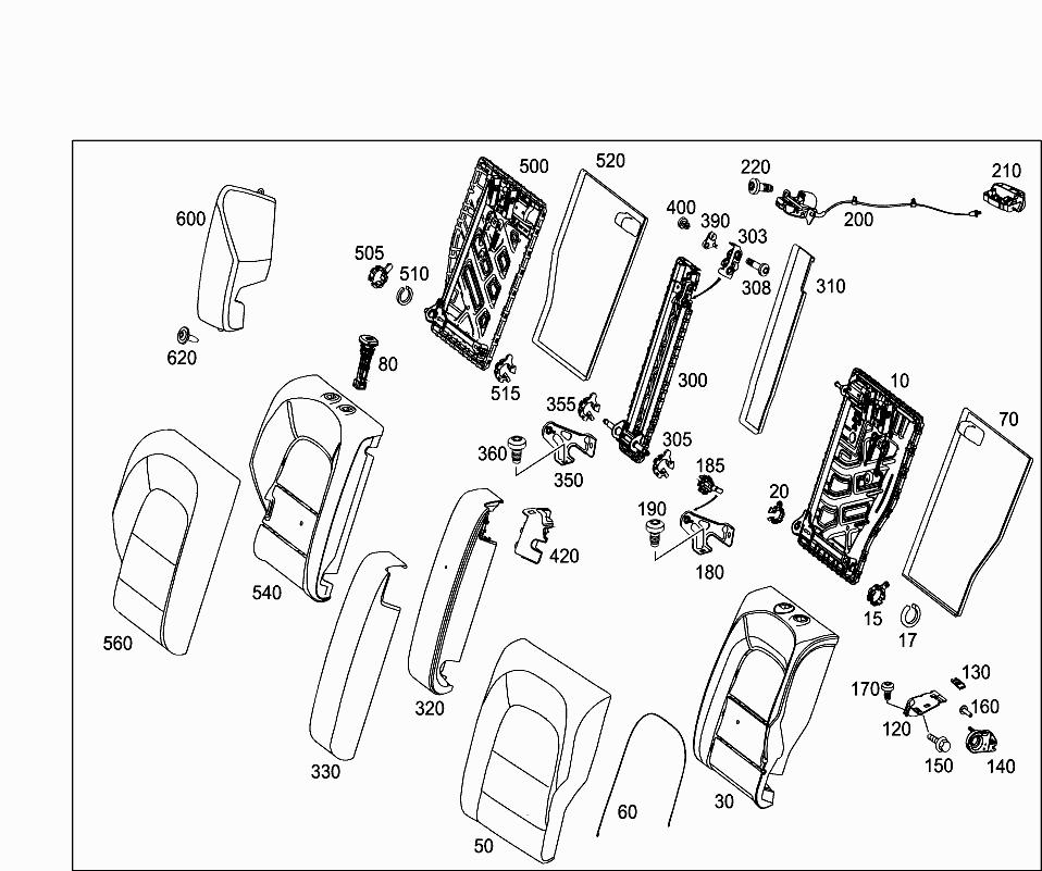 Car Brake Light Wiring Diagram