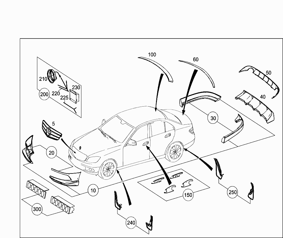 2007 Toyota Fj Cruiser Dashboard Diagram