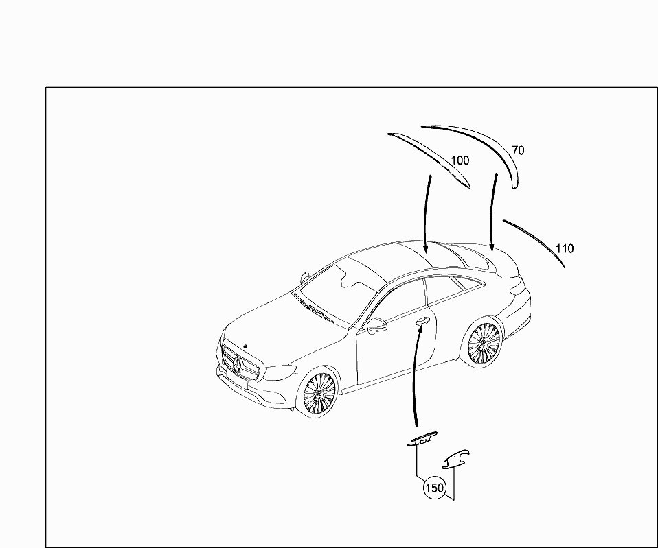 Car Europe 238 366 98 Accessories 300 Mirror Catcar Info Citroen Picasso C6: Citroen C2 Ball Joint Wiring Diagram At Teydeco.co
