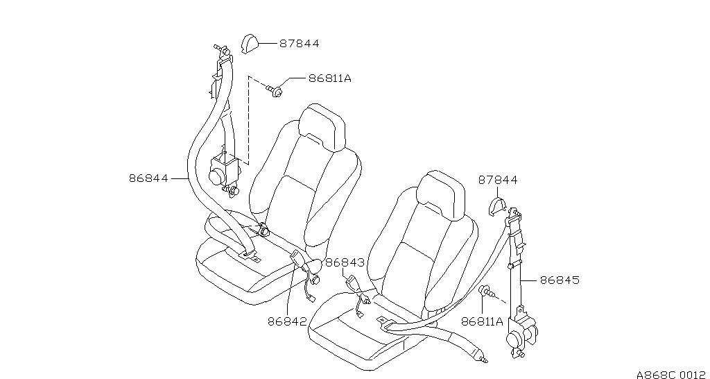 R32 Vs S14