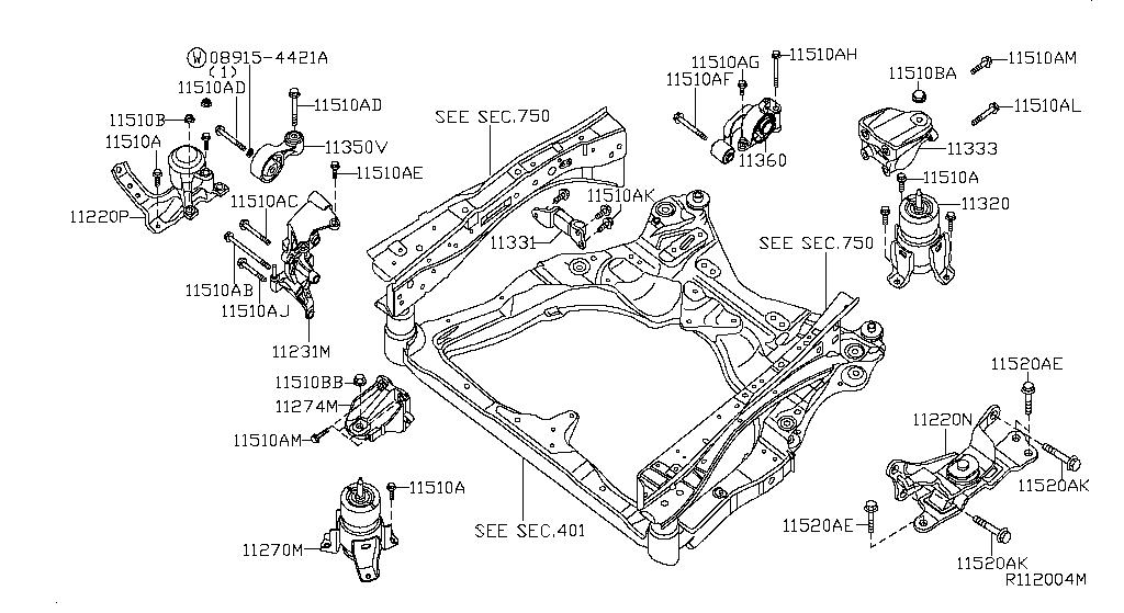 a35 engine diagram schematics online  a35 engine diagram wiring diagram